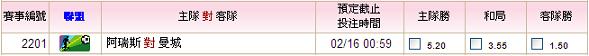 10-11歐洲聯賽32強0216.PNG