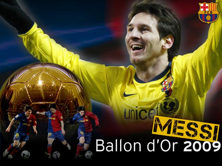 messi-ballon-d-or-20091S.JPG