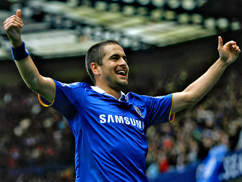 Joe-Cole-Chelsea-Aston-Villa-Premier-League_1265022.jpg