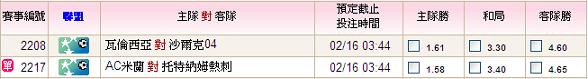 10-11歐冠聯16-1-0216.PNG