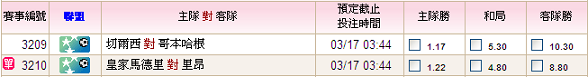 10-11歐冠聯16-2-0317.PNG