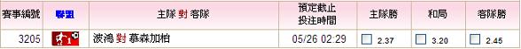 10-11 Bundesliga play-off 2.PNG