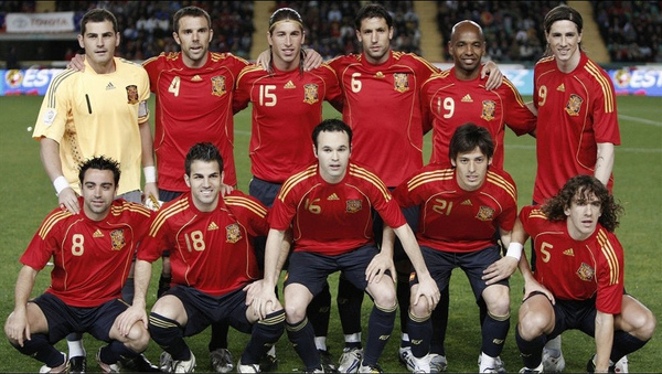 euro_2008_Spain2.jpg