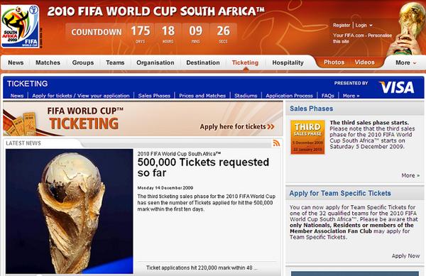 FIFA-WC01.PNG