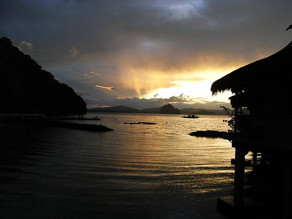 miniloc sunrise.JPG