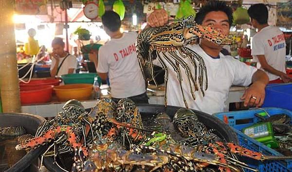 boracay-market