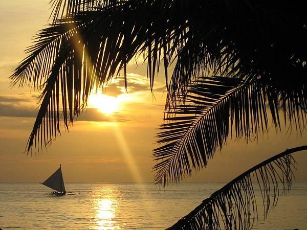 Sunset_In_Boracay_27182.jpg