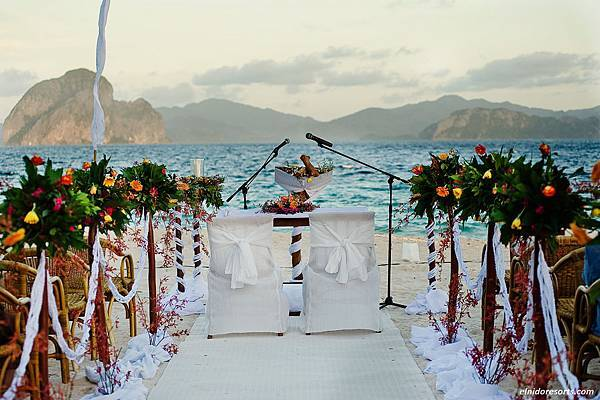 19. El Nido Resorts - Wedding Set-up.jpg