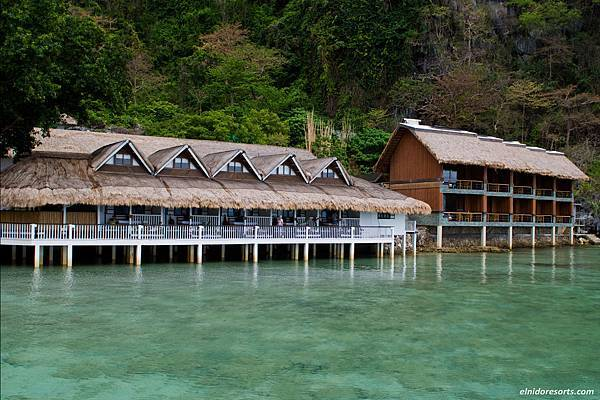 09. Miniloc Island Resort - Seaview Room and Deluxe Seaview Room Facade.jpg
