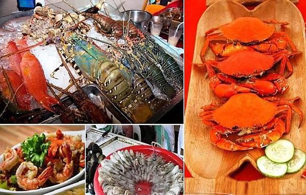 海鮮饗宴.jpg