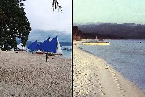 70年代的長灘.jpg