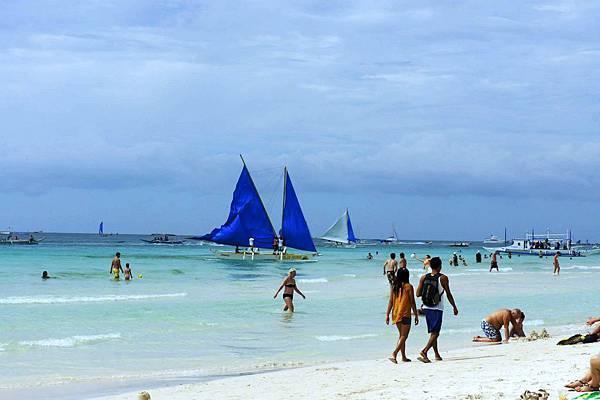 2014 - Boracay trip (17).jpg