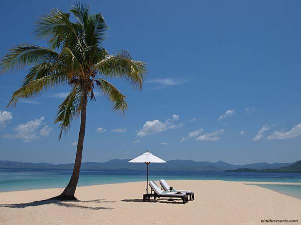 20. Apulit Island Resort - Isla Blanca.jpg