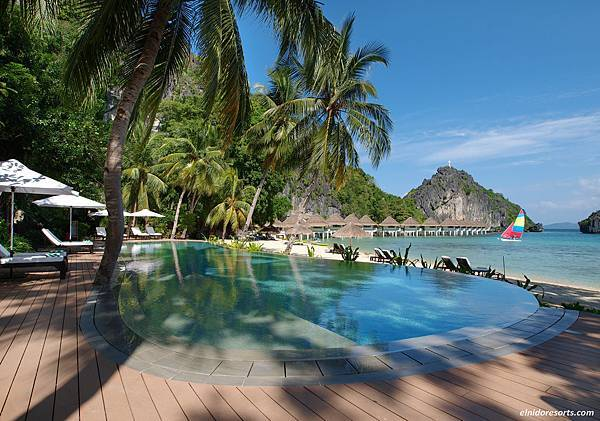 15. Apulit Island Resort - Swimming Pool.jpg