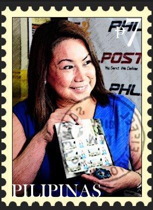 philippine_selfie_stamps-jpg.jpg