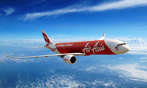 1366890935_AirAsia airline plane.jpg