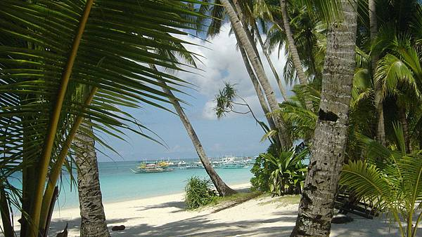 beach-widescreen-wallpaper-boracay-white-4996.jpg