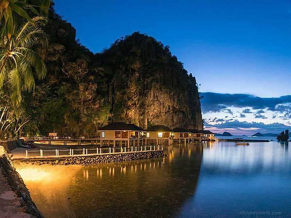 El-nido-hotels-and-legend-island-resort-best-place-to-visit-in-filippine.jpg