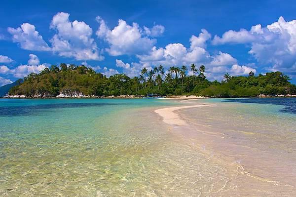 el-nido-philippines-0406200814-02-31-snake-island-1.jpg