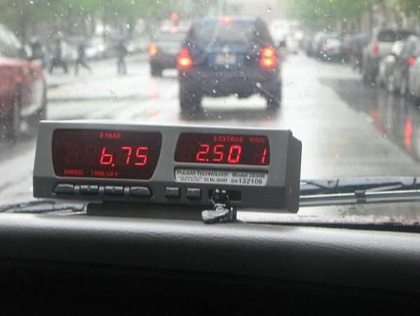 metered taxi kalibo airport.jpg