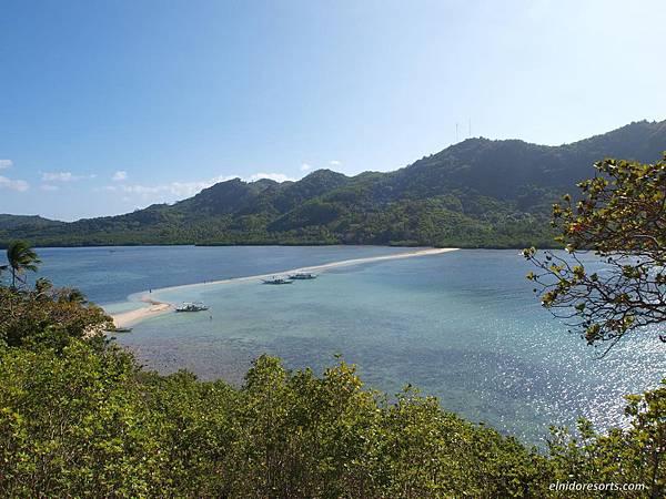 09-el-nido-resorts-destination-snake-islands-sandbar.jpg