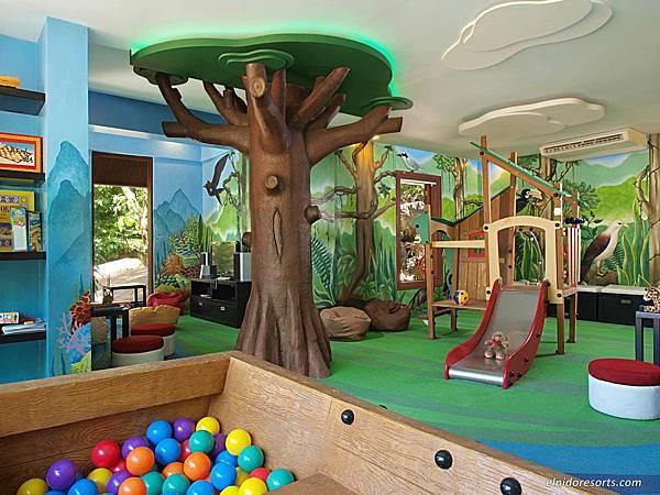 11-lagen-island-kids-activity-center