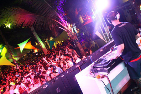 Dine-drink-and-dance-at-EPIC-Beach-Club-the-epicenter-of-the-biggest-beach-parties-in-Boracay