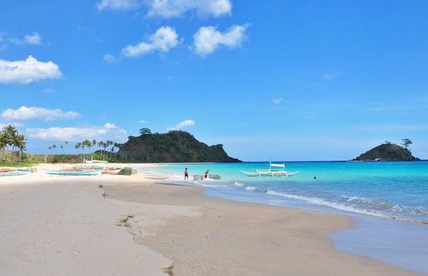 Morning-in-Nacpan-Beach