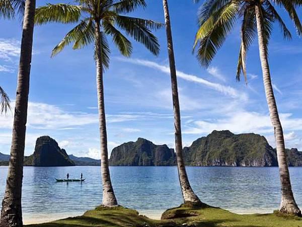 world best island (2)