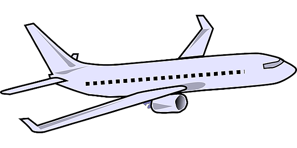 airline-clipart-aircraft-clipart-1