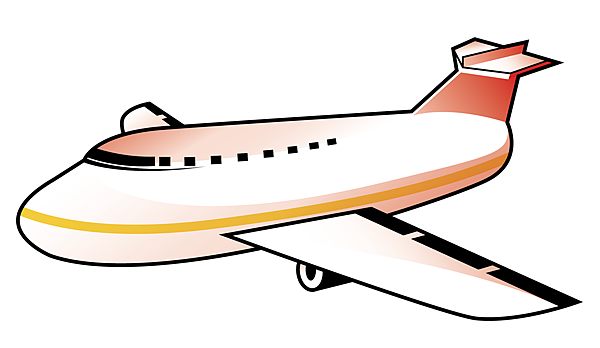 airplane18