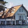 04.阿普莉Loft Water Cottage.jpg