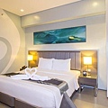 02.宿霧Bayfornt客房-Standard Room.jpg