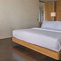 11.薄荷島Amorita客房-One Bedroom Suite.jpg