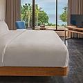10.薄荷島Amorita客房-One Bedroom Sea View Suite.jpg