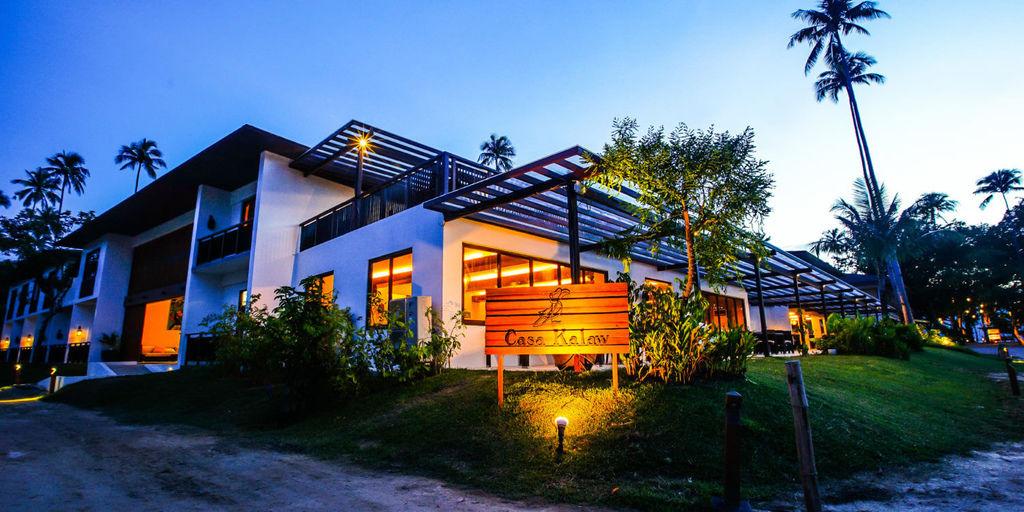 01.Casa Kalaw.jpg