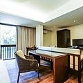 05.Casa Kalaw客房-Kalaw Suites.jpg