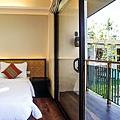 06.Casa Kalaw客房-Deluxe Veranda Room.jpg