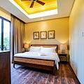 14.Balai Adlao客房-Deluxe Room.jpg