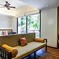 07.Casa Kalaw客房-Kalaw Premier Suite.jpg