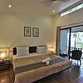 09.EL nido Cove Resort客房-Forest Room.jpg