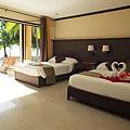 02.Dos Palmas客房-Beach Villas.jpg