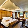 08.榭麗登客房-Palawan and Sabang Suite Rooms.jpg