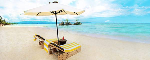 Boracay-Beach-Photo.jpg