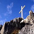 十字架.png
