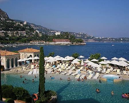 MONTE-CARLO_BAY_HOTEL_ (1).jpg