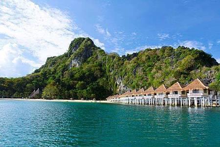 apulit resort.jpg