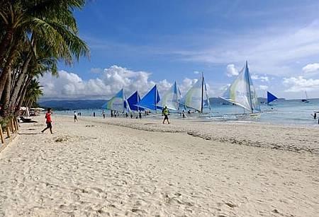 white-beach.jpg