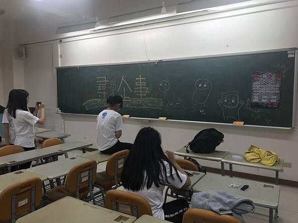 招企_180320_0001.jpg
