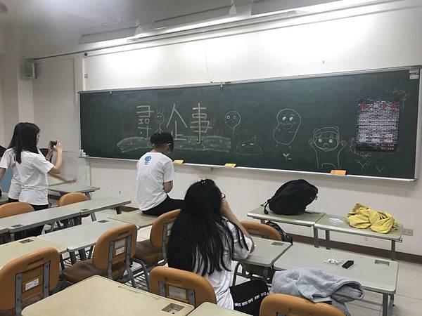 招企_180320_0003.jpg
